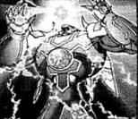 File:ElementalHEROThunderGiant-JP-Manga-GX-CA.png
