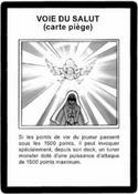 GuidanceofSalvation-FR-Manga-5D