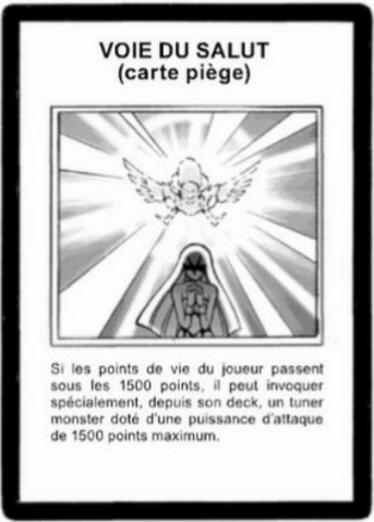File:GuidanceofSalvation-FR-Manga-5D.png