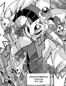 OddEyesPersonaDragon-EN-Manga-AV-NC