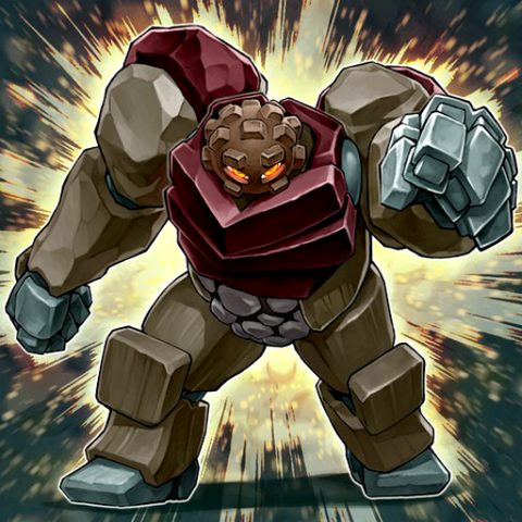 File:RockstoneWarrior-TF04-JP-VG.png