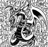 SlifertheSkyDragon-JP-Manga-DM-CA