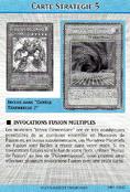 StrategyCard5-DP1-FR