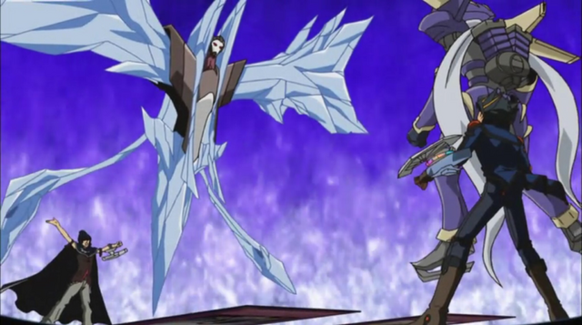 File:YGO5Ds027.png