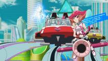 Yu-Gi-Oh! ZEXAL - Episode 052