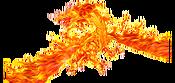 DivineDragonApocralyph-DULI-EN-VG-NC