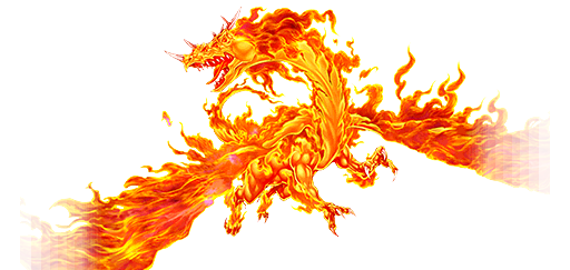 File:DivineDragonApocralyph-DULI-EN-VG-NC.png