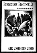 FiendishEngineΩ-EN-Manga-R