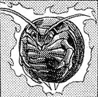 File:Pillroach-JP-Manga-DM-CA.png