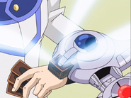 ReturnSoul-JP-Anime-GX-NC