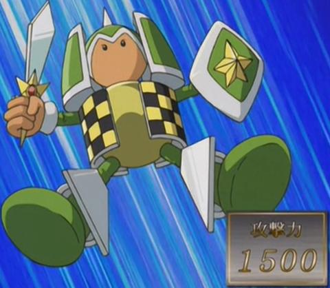 File:RocketWarrior-JP-Anime-DM-NC.png