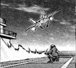 File:SupportMission-JP-Manga-GX-CA.png