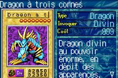 File:TriHornedDragon-ROD-FR-VG.png