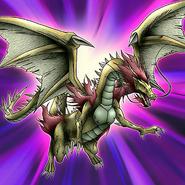 AncientDragon-OW