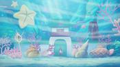 AquariumSet-JP-Anime-AV-NC