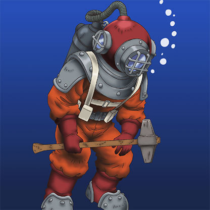 File:DeepDiver-OW.png