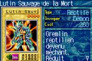 DesFeralImp-ROD-FR-VG