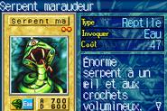 SerpentMarauder-ROD-FR-VG