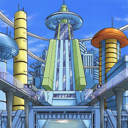 File:Skyscraper2HeroCity-OW.png