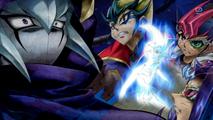 Yu-Gi-Oh! ZEXAL - Episode 095