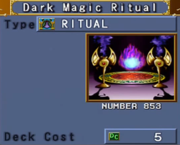 File:DarkMagicRitual-DOR-EN-VG.png