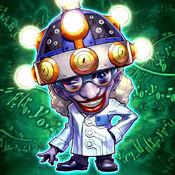 DoctorCranium-TF04-JP-VG