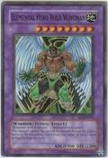 ElementalHEROWildWingman-EOJ-EN-SR-UE