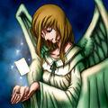 Thumbnail for version as of 18:11, May 25, 2012