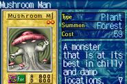 MushroomMan-ROD-EN-VG