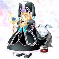 PrincessCurran-TF04-JP-VG