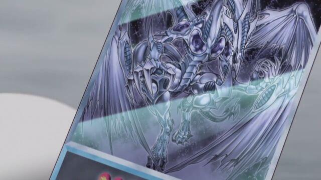 File:StardustDragon-EN-Anime-MOV2-3.jpg