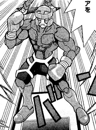 File:BattlinBoxerHeadgeared-JP-Manga-DZ-NC.png