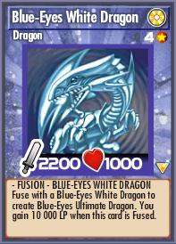 File:BlueEyesWhiteDragon-BAM-EN-VG-Fusion.png
