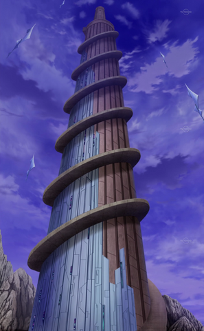 File:EasternTower.png