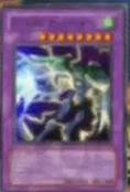 ElementalHEROTempest-JP-Anime-GX-AA