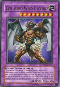 EvilHEROWildCyclone-DP06-EN-UR-UE