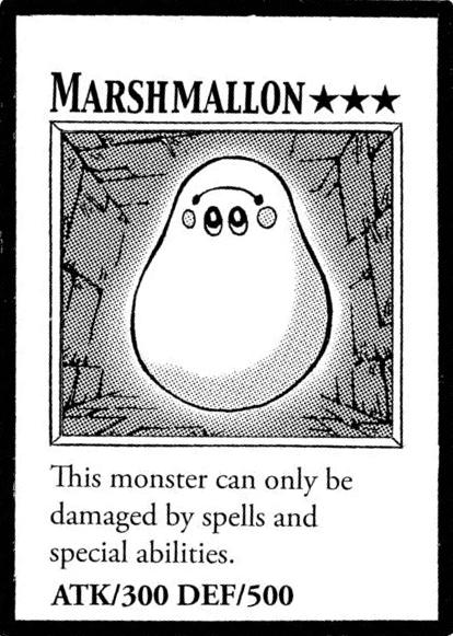 Marshmallon-EN-Manga-DM