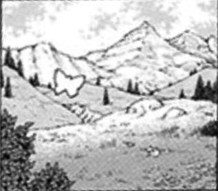 File:MemoryEmerge-EN-Manga-ZX-CA.png