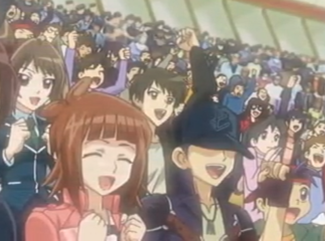 File:Misaki and Player.png