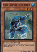 ShockTroopsoftheIceBarrier-HA03-EN-SR-UE