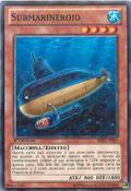 Submarineroid-BP02-IT-MSR-1E