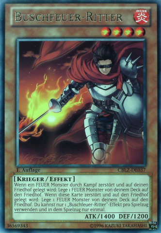File:BrushfireKnight-CBLZ-DE-R-1E.png