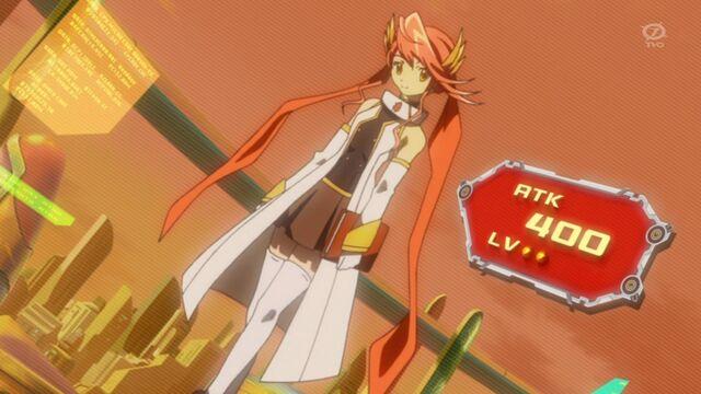 File:GagagaClerk-JP-Anime-ZX-NC.jpg