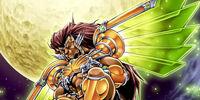 Tregua del Gladiatore Bestia