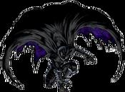 InfinityDark-DULI-EN-VG-NC