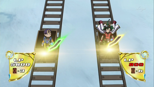 File:QuizQuestExtraStage-JP-Anime-AV-NC.png