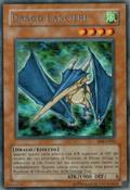 SpearDragon-TP6-IT-R-UE