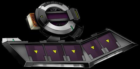 File:Battle City Beta Disk - Black.png