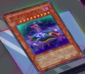 DarkTunerDoomSubmarine-JP-Anime-5D