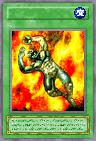 FinalFlame-EDS-EN-VG